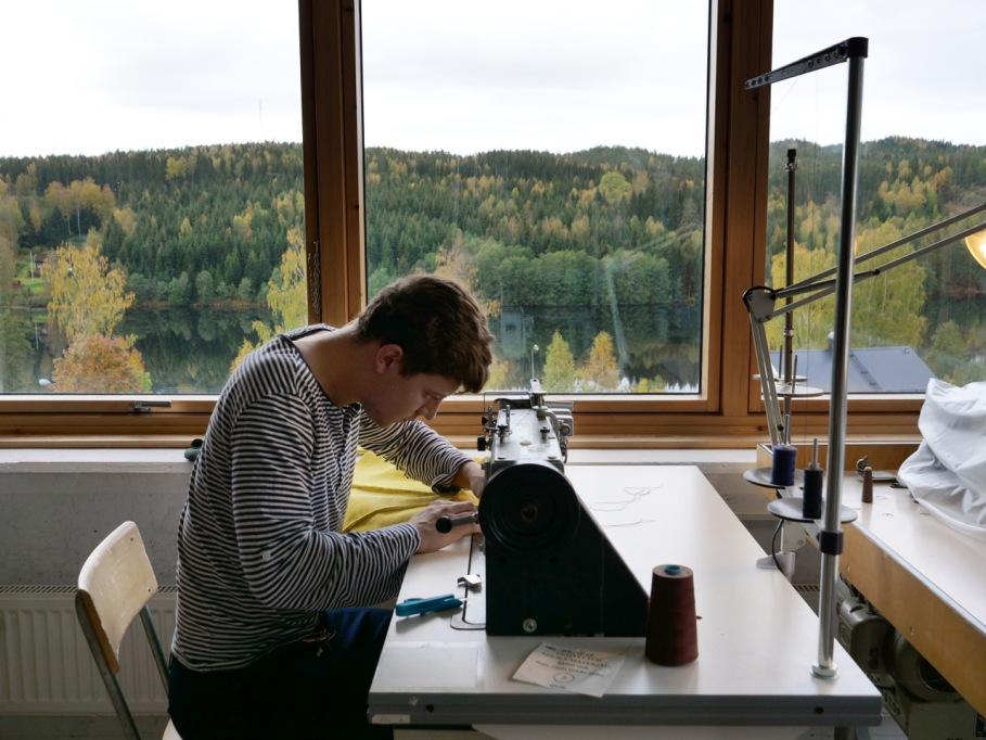Pr-Ola Pettersson, Myrvgen 1, Dals Lnged | satisfaction-survey.net